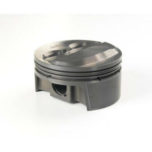 Sbc Forged Dome Pistons In Stock, Ready To Ship | WV Classic