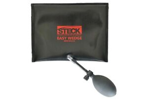 Steck Inflatable Super Easy Wedge Stc32923