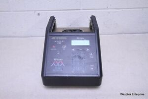 Mj Research Ptc 200 Peltier Thermal Cycler Dna Engine