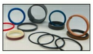 2764172 276 4172 Seal Kit Thumb Replacement Caterpillar Cat 308e2 430e 420e 450f