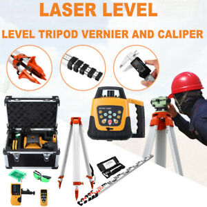 Ridgeyard 40w 12 x8 Usb Co2 Laser Engraver Cutter Engraving Cutting Machine
