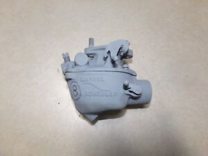 Marvel Schebler B10 Carbureator