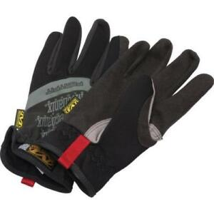 Mechanix Wear Fast Fit Glove X large