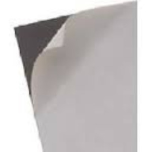 Marietta Magnetics 100 Magnetic Sheets Of 5 X 7 Adhesive 20 Mil