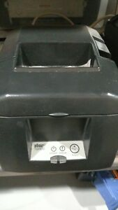 Star Thermal Receipt Printer Tsp650