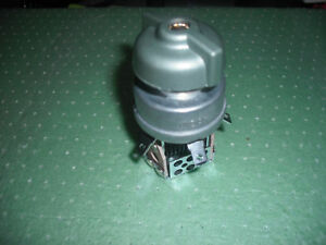 Ih Farmall Light Switch 656 856 1066 1456 1466 403571r1