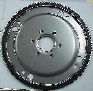 1961 To 1968 Lincoln Continental New Replacement Flywheel Flexplate