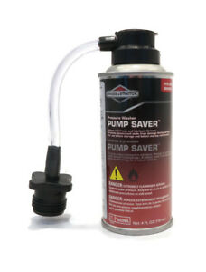 Pump Saver For Pressure Washer Pump Fit Honda Excell Xr2500 Xr2600 Xc2600 Xr2625