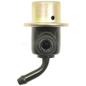 Fuel Injection Pressure Regulator Gp Sorensen 800 502