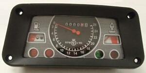 Instrument Gauge Cluster Ford 2600 3600 4100 4110 4600 5600 5610 6600 6610 7610