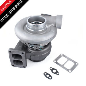 3165219 Hx55 Car Turbo Charger Turbocharger Fit For Volvo