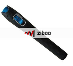 Bml206 30mw Visual Fault Locator Red Pen Fiber Optic Cable Tester Meter