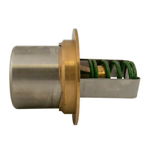 Thermostat For Farmall Diesel Eng 5088 5288 5488 6388 6588 666 6788 686