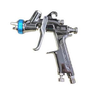 Anest Iwata W 300wb 141g 1 4mm Without Cup Water based Paint W300wb Spray Gun