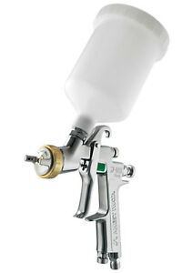 Anest Iwata W 400wbx 144g 1 4mm With Cup Pcg 6p M Water Based W400wbx Spray Gun
