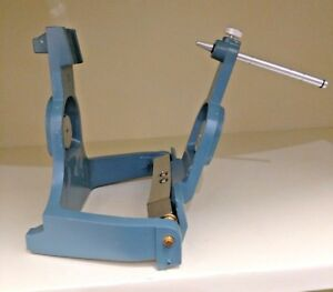 Denar Adjustable Dental Articulator