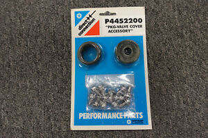 On Sale direct Connection Valve Cover Bolts