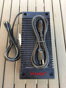 Motorola Power Supply For Cp200 pr400 ep450 gp300 gp350 gtx800 p1225