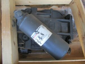 Hydrostatic Pump 84819216 For New Holland Combines reman 87019738