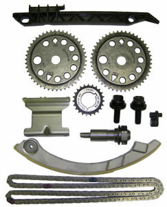 Cloyes 9 4201s Timing Chain Set For Chevy Gm 2 0 2 2 Ecotec 2000 10