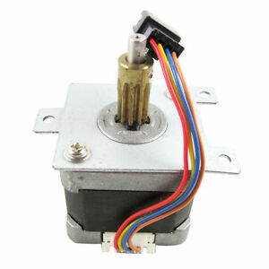 Roland Pump Motor For Fj 740 Sj 740 Xj 740 xc 540 Rs 640 sp 300 22435106