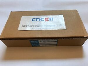 New Cncell Pa6140 Load Cell capacity 250 Lbs