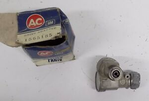 Nos Gm 1565185 90 Degree Tach Drive Cable Adapter Rh 1 0 250 S631