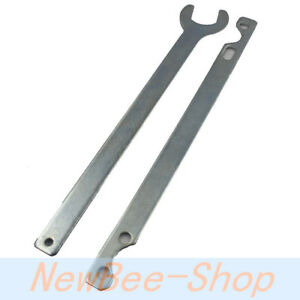 Commonly For Bmw 32mm Fan Clutch Wrench And Water Pump Holder Removal Tool