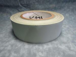 Tc160 K271 Conductive Dupont Kapton Tape 1 1 2 X 36 Yards Pale Green
