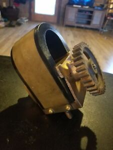 Hot Accurate r Magneto For Mogul Engine
