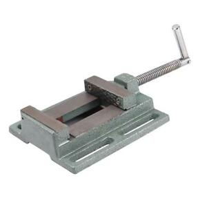 2 5 Inch Woodworking Clamp Woodworking Bench Vise American Style