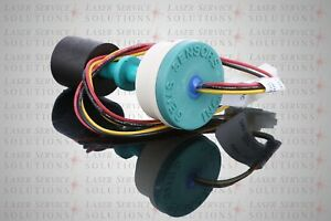 Cynosure Elite Reservoir Level Switch float Switch