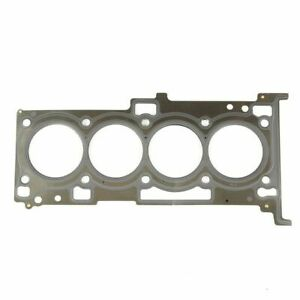 Omix ada For 07 17 Jeep Compass patriot Engine Cylinder Head Gasket 17466 21