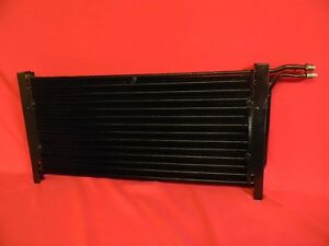 1968 68 Buick Riviera Gm Ac Condenser A c New Air Oem 3015080 Ac1290