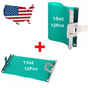 3d Sublimation 11oz 15oz Mug Clamp Mug Wrap Silicone Cup Fixture Mug Holders Usa