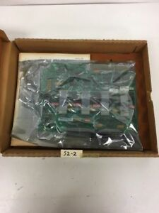 New Ge Fanuc Control Board Ic600yb831c fast Shipping Warranty
