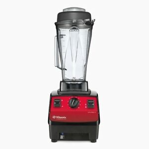 Vitamix 62826 Vita prep 3 64 oz Food Blender