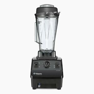 Vitamix 62827 Vita prep 64 oz Food Blender