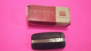 Nos 1955 1962 Thunderbird 1954 1964 Ford Swift Sure Automatic Brake Pedal
