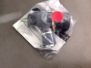 Welch Allyn Macroview Diag Otoscope Ref 23811