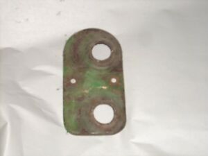 Tin Around Fuel Valves John Deere 60 620 70 720 Lp Tractor