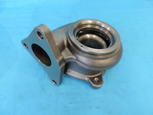 Rhf5h Vf40 Subaru Legacy Gt Outback Xt Turbo Charger Turbine Exhaust Housing