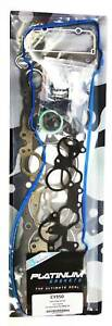 Engine Head Gasket vrs For Toyota Land Cruiser fzj75 4 5 Efi 1992 1999