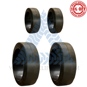 49 O ring Rubber O ring 1800x33 Tire O ring 49 Oring For Tbls Wheel