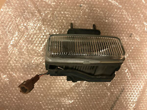 1996 1997 1998 1999 2000 Nissan Pathfinder Left Driver Fog Lamp Light 2163