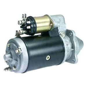 New Starter International B275 B276 B354 B414 26132 26193 26288 27420