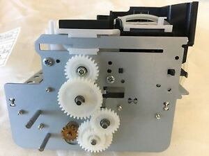 Original Mutoh Dx5 Printhead Cap Station Assembly For Vj1604e vj 1204 vj 1614