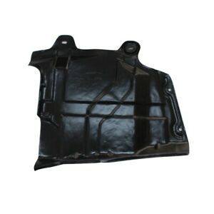 New Front Left Driver Side Engine Under Cover For Nissan Altima Maxima