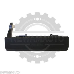 New Rear Tail Gate Handle For Subaru Legacy Outback