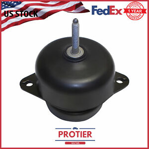 Front Engine Mount For Ford Mustang